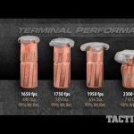 New Ammo 2015 Swift Bullets