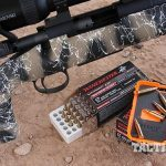 New Ammo 2015 Winchester