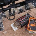 New Ammo 2015 Winchester