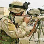Gunny American Sniper Iraq
