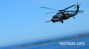 RAF Lakenheath Rescue Squadrons Joint Warrior 15-1