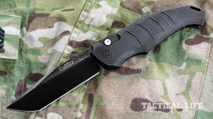 Koenig Knives Atrox