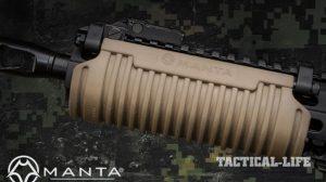 Manta TAC-Wrap
