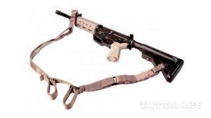 13 Elite Bullpups For Close Quarters Combat M1216 Real Life