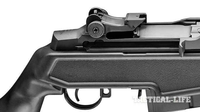 Springfield Armory Loaded M1A top 10 7