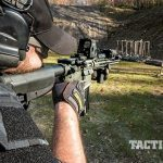 AR Stocks TW May 2015 BCM Gunfighter