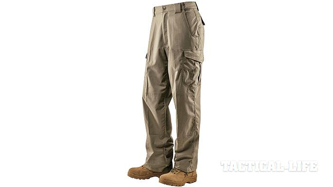 SWAT Roundup International 2014 TRU-SPEC 24-7 Series Ascent Pants
