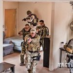 Las Vegas Metropolitan Police Department Zebra Force TW May 2015