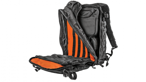 Active-Shooter Response Bags GWLE June 2015 5.11 Tactical