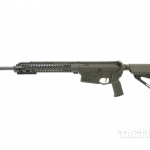 Adams Arms .308 Patrol Battle Rifle left