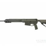 Adams Arms .308 Patrol Battle Rifle left