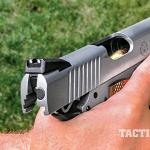 AHM 2015 Ruger SR1911CMD Pistol field