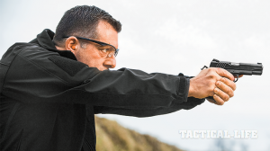 Nine Lives: The Top 9 1911 Pistols in 9mm