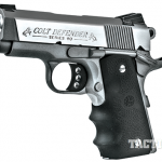 AHM 2015 Covert 1911 Colt Defender Series