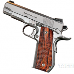 AHM 2015 Covert 1911 Ed Brown Executive Carry