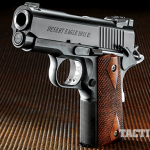 AHM 2015 Covert 1911 Magnum Research Inc.