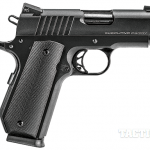 AHM 2015 Covert 1911 Para Executive Carry
