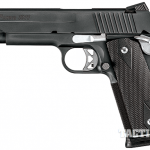 AHM 2015 Covert 1911 Sig Sauer 1911 Carry Nightmare