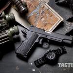 Bravo Company BCMGUNFIGHTER 1911 release