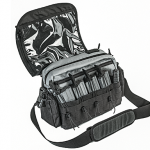 Active-Shooter Response Bags GWLE June 2015 BlackHawk
