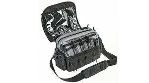 Active-Shooter Response Bags GWLE June 2015 BlackHawk