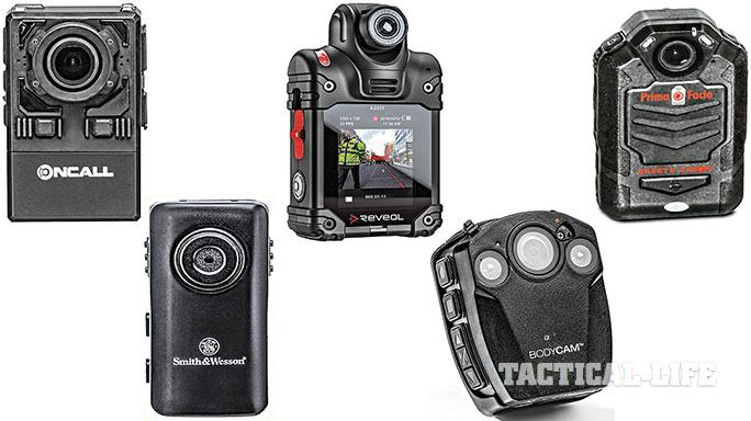 no police body cameras Learn about police body cameras and their manufacturers with our informative and easy to use portal check cci statuses and more.