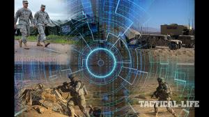 U.S. Army Cyber Materiel Development Strategy