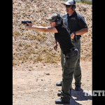 Gun Buyer's Guide Accuracy drills ball and dummy