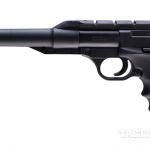 Air Pistols GBG BROWNING BUCK MARK URX