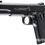 Air Pistols GBG COLT COMMANDER