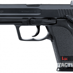 Air Pistols GBG HECKLER & KOCH USP