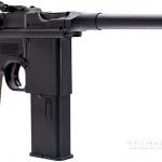 Air Pistols GBG LEGENDS C96