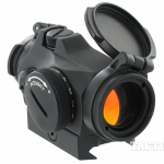 Gun Buyer's Guide 2015 AimPoint