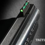Gun Buyer's Guide 2015 HiViZ