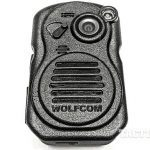 Wolfcom 3rd Eye GWLE June 2015 body camera