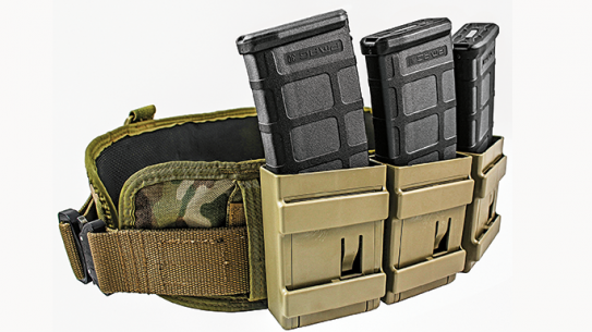 Limitless Gear OPFOR MC-R GWLE June 2015 lead