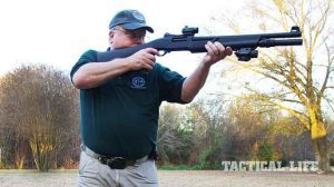 Top 10 Weatherby PA-459 8-Shot Shotgun 2