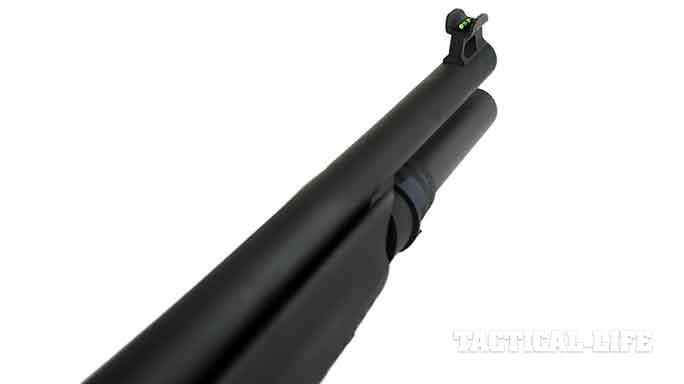 Top 10 Weatherby PA-459 8-Shot Shotgun 4A