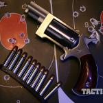Revolver Top 10 GBG 2015 NAA Sidewinder