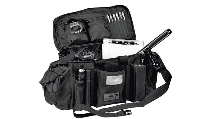 Active-Shooter Response Bags GWLE June 2015 Safariland