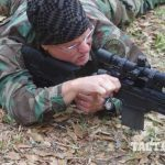 Springfield Armory Loaded M1A solo 23