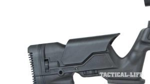 Springfield Armory Loaded M1A solo 6