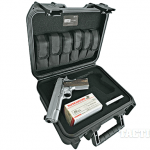 SWJA15 tactical accessories CASECRUZER PACK 'N' 1 CASE