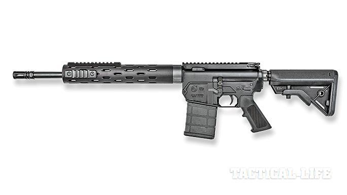 Colt M.A.R.C. 901 GWLE July 2015 901-16S