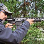 Colt M.A.R.C. 901 GWLE July 2015 test