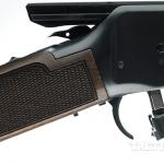 Winchester Model 94 Short mid