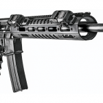 DPMS 3G2 Rifle GWLE June 2015 solo