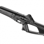 9mm Carbines GWLE June 2015 Beretta Cx4 Storm