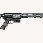9mm Carbines GWLE June 2015 JP Enterprises GMR-13