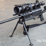 Brazil PGM Sniper Rifles Ultima Ratio